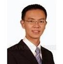 Darryl Tan
