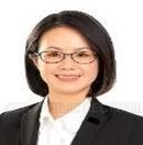 Esther Khoo