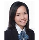 Grace Wong