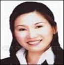 Jeannette Ong