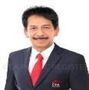 Chuah Soon Chong