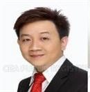 Dennis Chee