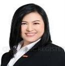 Adeline Choo