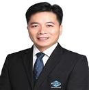 Alec Zhu