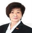 Amy Kuah