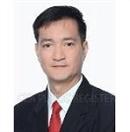 Andy Lim