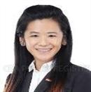 Audrey Anne Koh