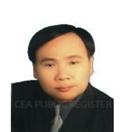 C K Ang