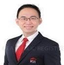 George Cha