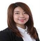 Ariel Lim
