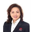 Lyn Yong