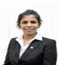 Meera Chandirran