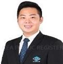 Elyson Ng