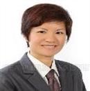 Peggy Zhou
