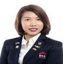 Penny Lim