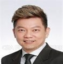 Rick Seow