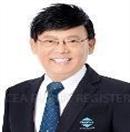 Simon Goh