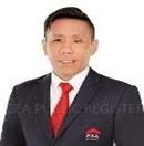 Victor Zeng