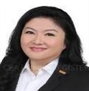 Agnes Yen S H