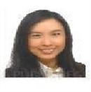 Choo Yi Ping