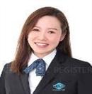 Amelia Tan