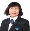 Audrea Lee