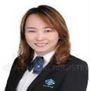 Audrey Yeo
