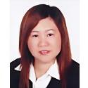 Wendy Peh