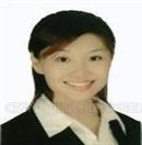 Priscilla Chng