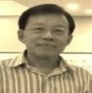 Lim Choo Siang