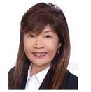 Diana Seow Weibel