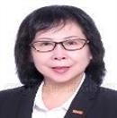 Annie Khoo