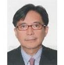 Takashi Nakaya