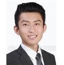 Aason Chua