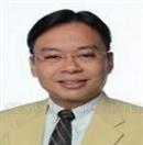 Shaw Yong