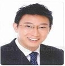 Arthur Tan