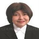 Jocelyn Lim