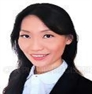 Cassia Leong