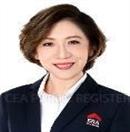 Cheryl Yeo