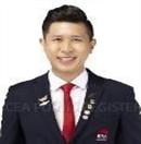 Aaron Yeo Yi