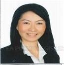 Angela Wong