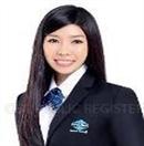 Allyssa Chan