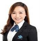 Sherlyn Wong