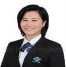 Grace Aw Yong