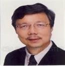 Roger Koo