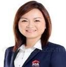 Sharon Ong