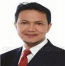 Abdull Rahim Bin Mamyuni