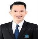 Wallace Cheong