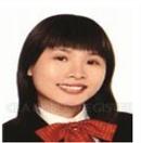 Angela Toh