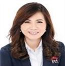 Sandra Goh